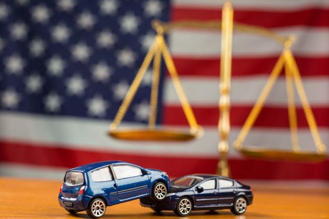 5 Rewarding Benefits of Hiring a Car Accident Attorney