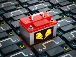 Confused Regarding Buying A Car Battery? Let Us Help You