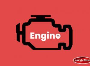 Engine Management System (EMS) Working Explained