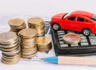 How to Estimate Fair Market Value of the Used Cars?