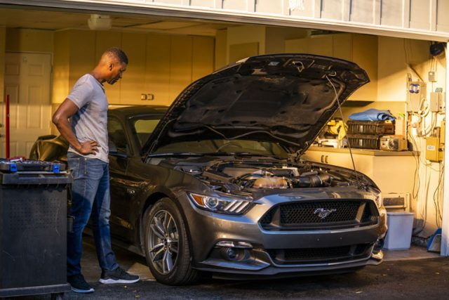 Six Tips to Prepare Your Car for Summer