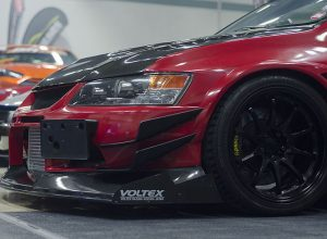 3 Things to Do Before Upgrading with Body Kits