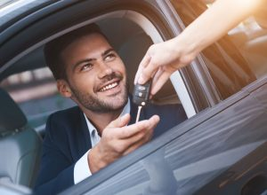 5 Tips For Selling A Car On Craigslist