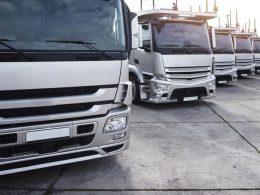 FleetguardFIT Solutions for Commercial Vehicles