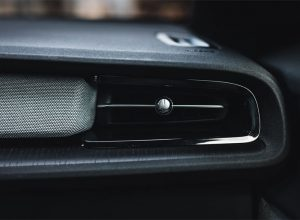 How to Use Flash Drives for Your Car