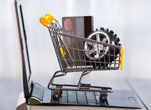 Helpful Tips to Selling Car Parts Online