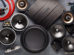 Top Tips to Get the Best Sound Quality on Your Car Audio