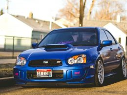 Amazing Facts about Subaru You Should Know