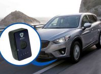 Tips For Buying The Best GPS Tracking Systems In 2021