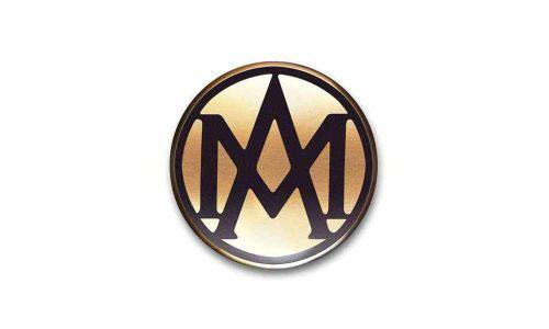 Aston-Martin-Logo-1921