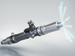 What is Fuel Injector, and How Does it Works?
