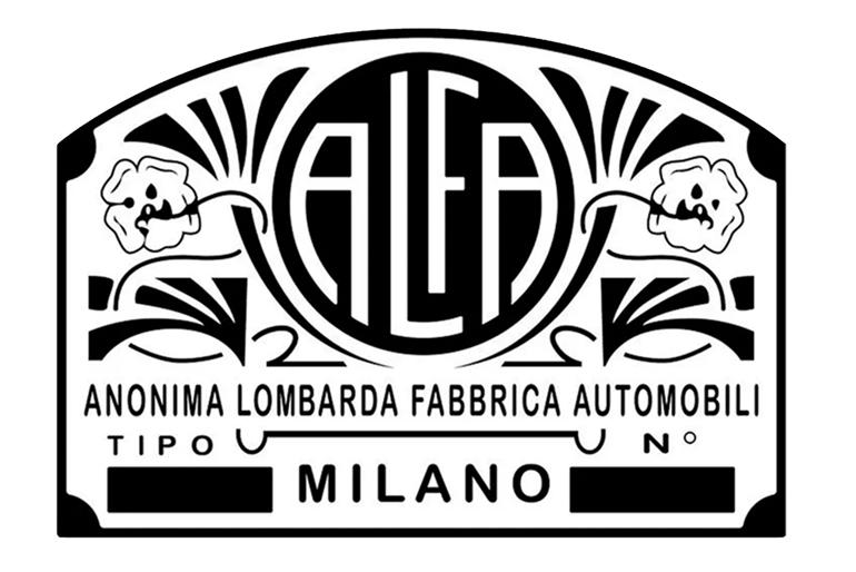 1910-Alfa-Romeo-logo
