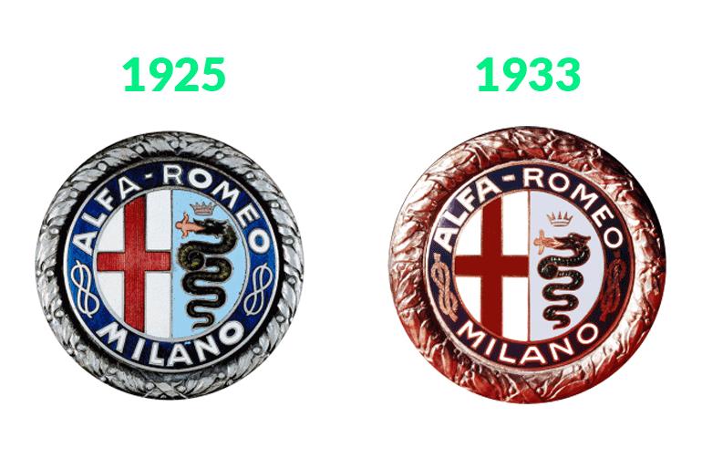 1925-To-1933-Alfa-Romeo-logo