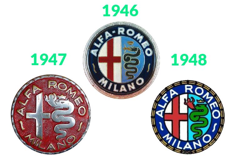 1946-1947-1948-Alfa-Romeo-logo
