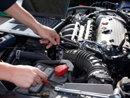 How To Extend The Life Of Your Car In New York City